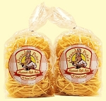 Grandpa Pete's Homemade Style Pasta: 2 Pack